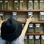 Ottawa aura des boutiques de cannabis