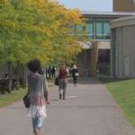 Grève dans les collèges : reprise des négociations