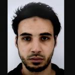 Le suspect de l'attentat de Strasbourg abattu