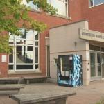 Des distributrices d'équipement pour les toxicomanes à Ottawa