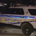 Hausse importante des crimes contre la personne à Ottawa