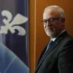 Québec: Baisse d'Impôts, Hausse de TVQ