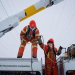 Plusieurs citoyens sont encore privés d'électricité à Ottawa et Gatineau