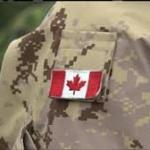 Agressions sexuelles dans l'armée : initiative inutile