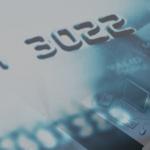Phénix: pas de primes de rendement avant la fin de la crise