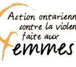 Le gouvernement ontarien dissout la table ronde sur la lutte contre la violence faite aux femmes