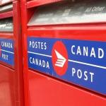 Poste Canada, une possible grève dès lundi prochain.