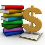 Les réactions ne sont pas unanimes face à la possible réduction des frais de scolarité en Ontario