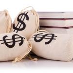 Réduction des frais de scolarité rime avec fin de la gratuité scolaire pour les plus démunis en Ontario