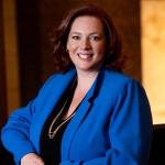 Lisa Macleod expulsée de la période de questions