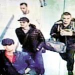 Onze nouvelles arrestations après l'attentat à l'aéroport Atatürk