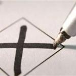 Outaouais: début de la campagne électorale municipale