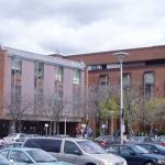 L'école De La Salle élue meilleure école de la région