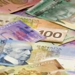 Salaire minimum à 15$ en Ontario