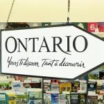 L'AFO veut lancer « Destination Ontario Français »