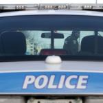 Une collision fait 2 blessés