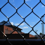 Rapport sur l'isolement au centre de détention d'Ottawa-Carleton