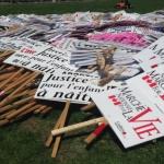 L'Ontario veut protéger les cliniques d'avortement