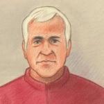 Le médecin Vincent Nadon plaide coupable à 14accusations d'agression sexuelle et de voyeurisme