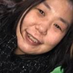 Une femme de 37 ans portée disparue