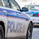 Un suspect arrêté après la fusillade