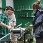 Cannabis : la parole aux citoyens