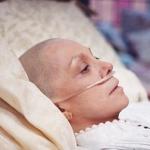 1 Canadien sur 2 aura le cancer