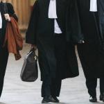 Des avocats de la défense révoltés