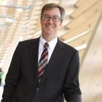 Magasins de cannabis à Ottawa : Watson favorable