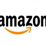 Amazon ouvrira un entrepôt à Ottawa