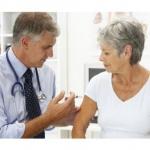 Vaccin toujours utile ?