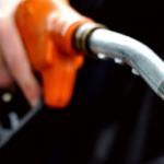 Autre hausse du prix de l'essence dans la région!