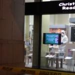 Recherche de témoins en lien avec une agression sur l'avenue Laurier