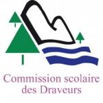 Hausse de taxes pour la Commission scolaire des Draveurs