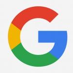 Google s'attaque aux fausses nouvelles