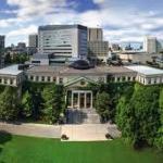 L'Université d'Ottawa chute dans les classements