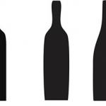Transport d'alcool: les provinces s'entendent