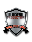 Intersport production
